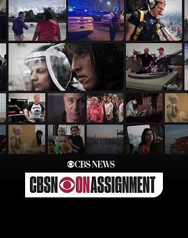 CBSN: On Assignment